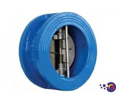 DUAL PLATE CHECK VALVES DEALERS IN KOLKATA